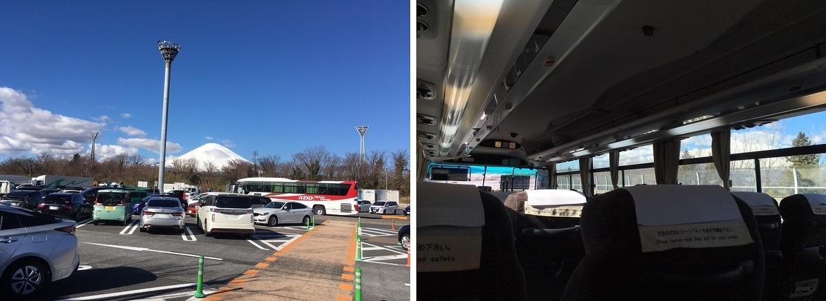 f:id:savebuses-Kamishaku:20200204171447j:plain
