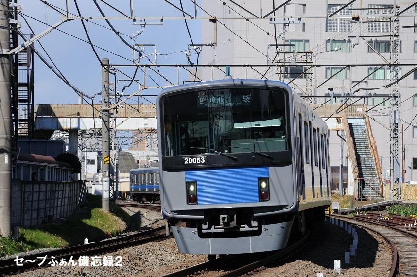 f:id:savebuses-Kamishaku:20200227101818j:plain
