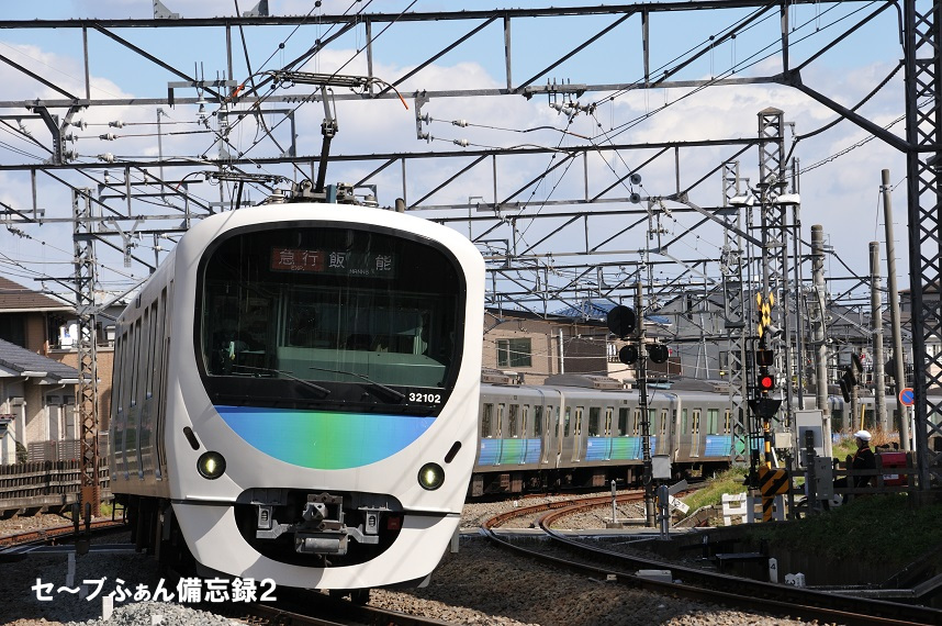 f:id:savebuses-Kamishaku:20200227124350j:plain
