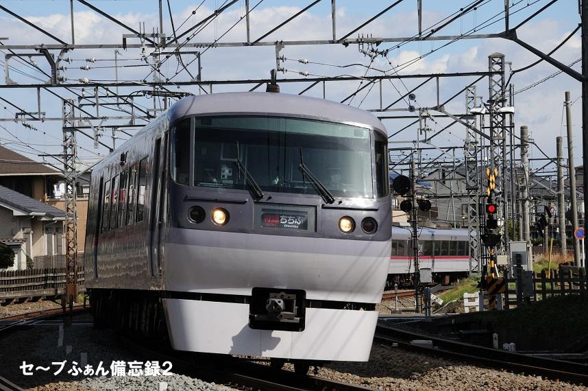 f:id:savebuses-Kamishaku:20200227124926j:plain