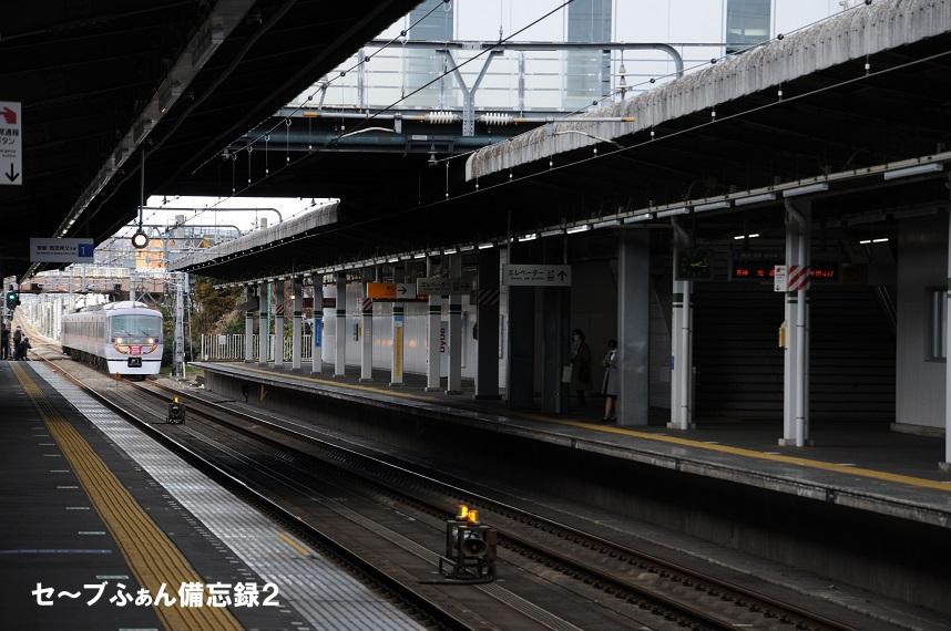 f:id:savebuses-Kamishaku:20200227141619j:plain