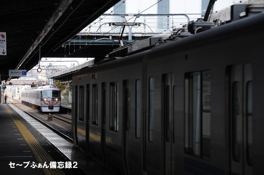 f:id:savebuses-Kamishaku:20200227141621j:plain