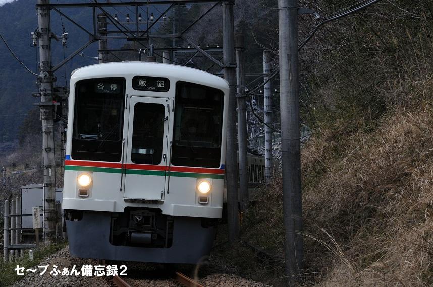 f:id:savebuses-Kamishaku:20200229143947j:plain
