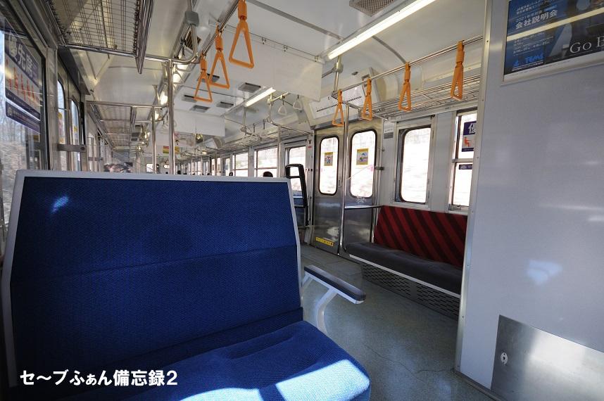 f:id:savebuses-Kamishaku:20200328153421j:plain