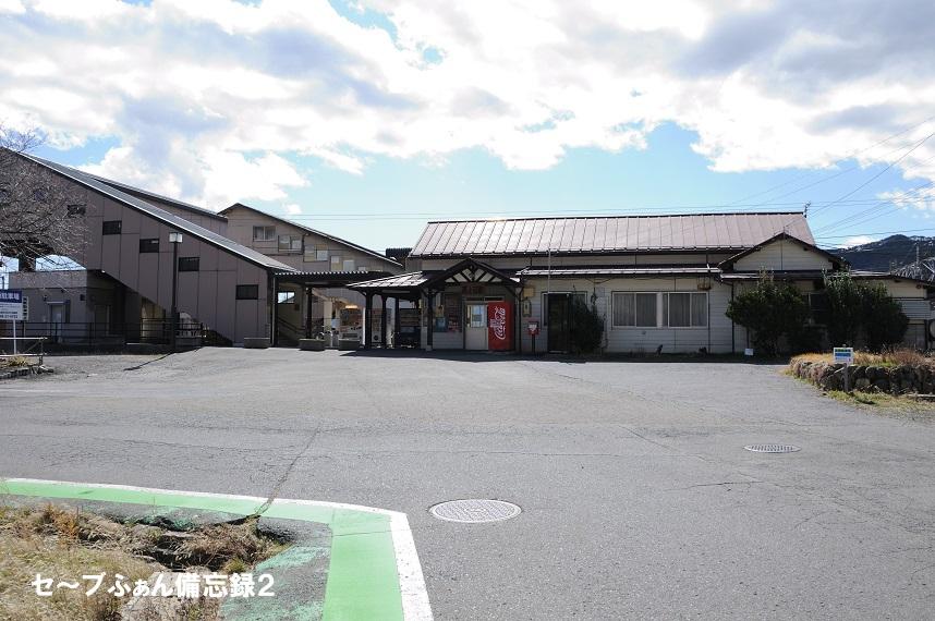 f:id:savebuses-Kamishaku:20200328153432j:plain