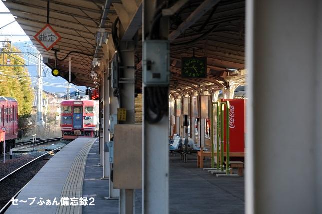f:id:savebuses-Kamishaku:20200328153515j:plain