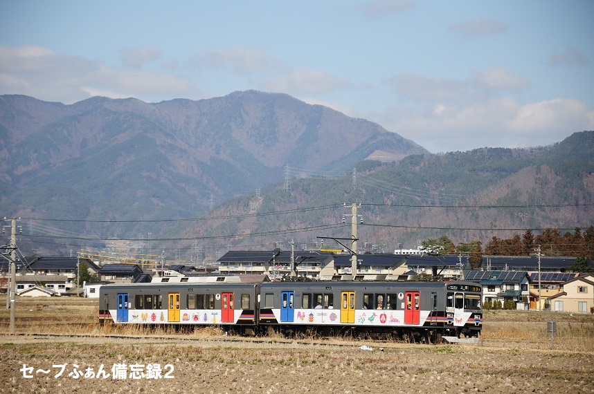 f:id:savebuses-Kamishaku:20200331135414j:plain