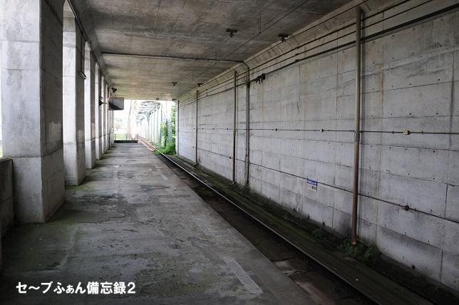 f:id:savebuses-Kamishaku:20200403181533j:plain