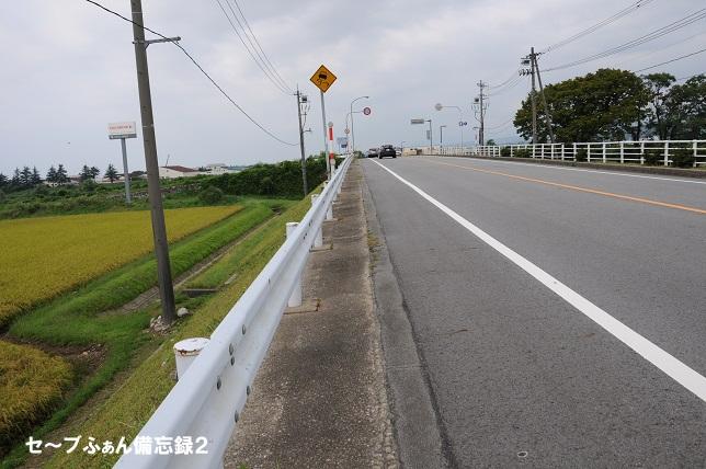 f:id:savebuses-Kamishaku:20200403181544j:plain