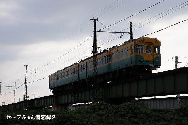 f:id:savebuses-Kamishaku:20200403181551j:plain