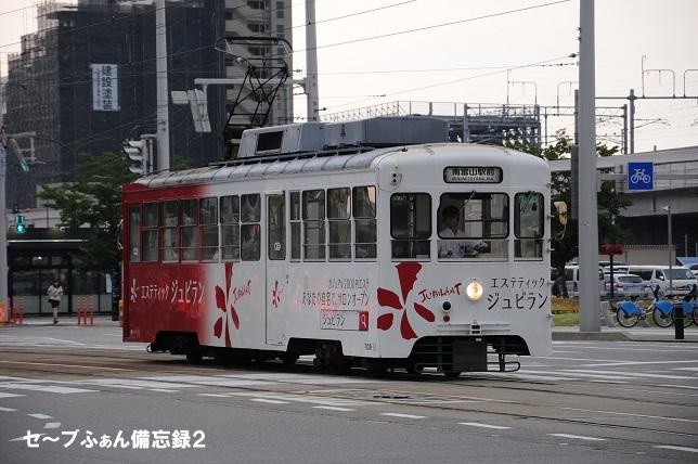 f:id:savebuses-Kamishaku:20200403181630j:plain