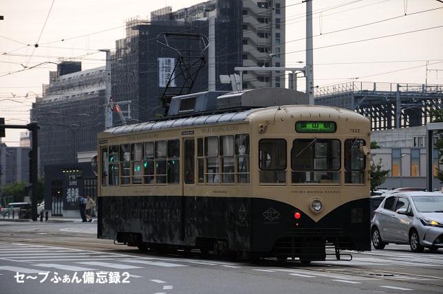 f:id:savebuses-Kamishaku:20200403181634j:plain