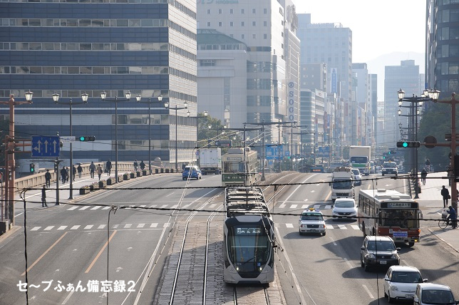 f:id:savebuses-Kamishaku:20200425141134j:plain