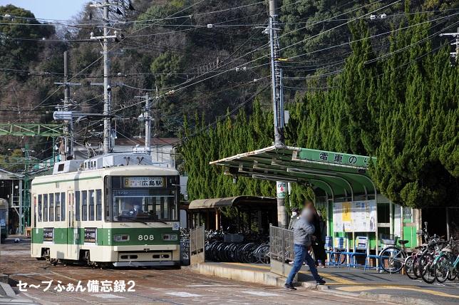 f:id:savebuses-Kamishaku:20200425141150j:plain