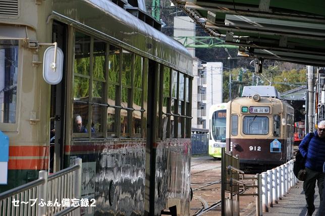 f:id:savebuses-Kamishaku:20200425141201j:plain