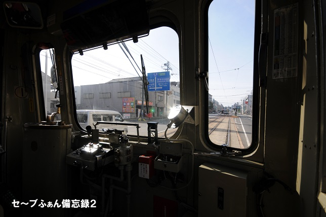 f:id:savebuses-Kamishaku:20200425141232j:plain