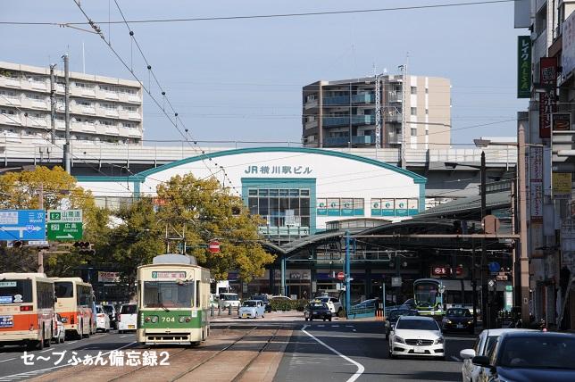 f:id:savebuses-Kamishaku:20200425141240j:plain