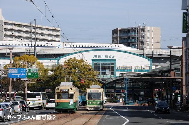 f:id:savebuses-Kamishaku:20200425141248j:plain
