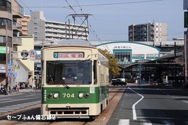 f:id:savebuses-Kamishaku:20200425141252j:plain