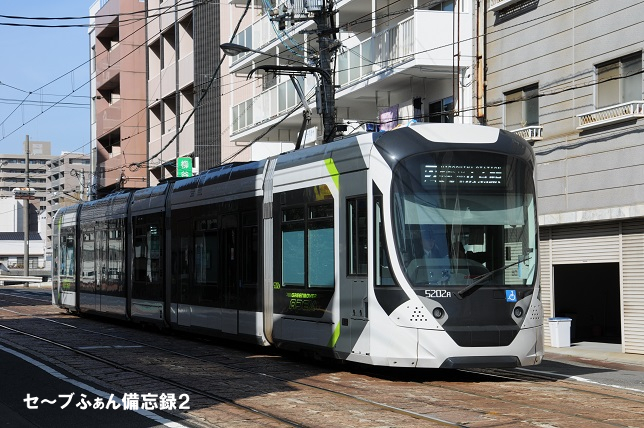 f:id:savebuses-Kamishaku:20200425141259j:plain