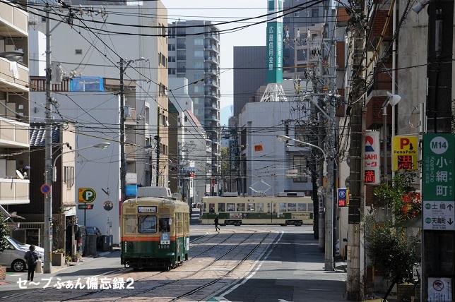 f:id:savebuses-Kamishaku:20200425141305j:plain