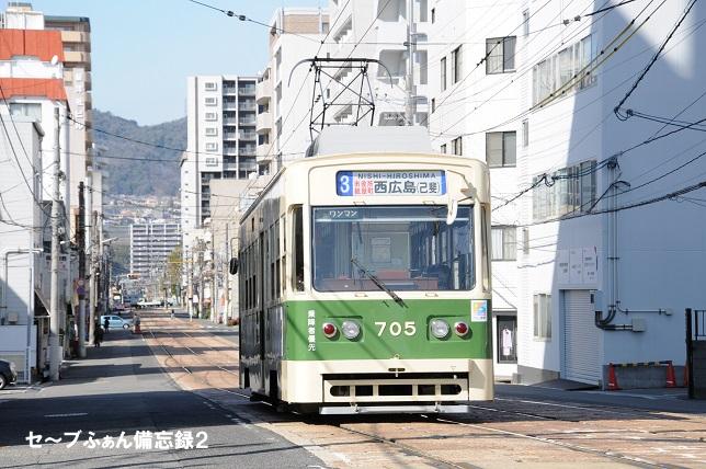 f:id:savebuses-Kamishaku:20200425141309j:plain