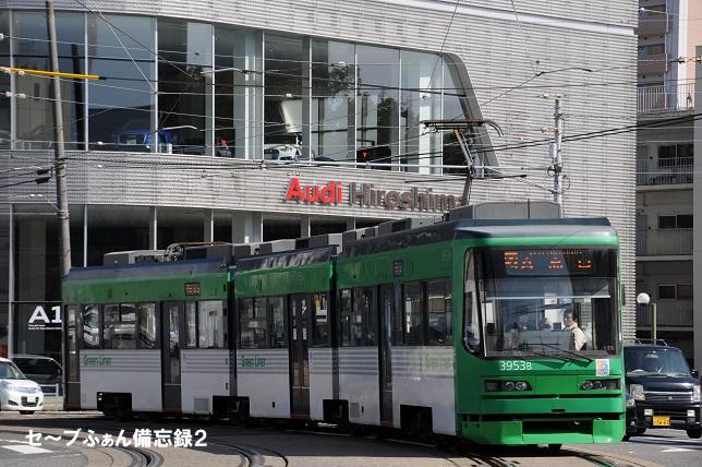 f:id:savebuses-Kamishaku:20200425141326j:plain