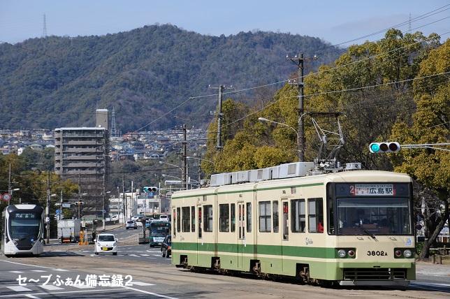 f:id:savebuses-Kamishaku:20200425141335j:plain
