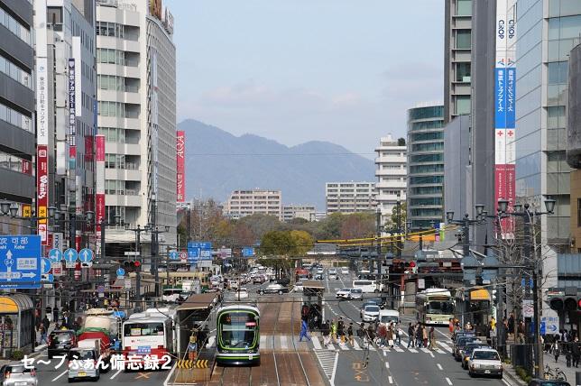 f:id:savebuses-Kamishaku:20200425141352j:plain