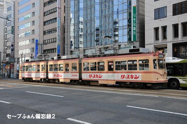 f:id:savebuses-Kamishaku:20200425141400j:plain