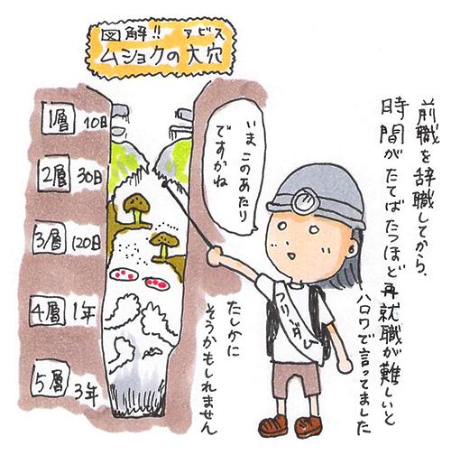 f:id:sawa-mori:20171006134711j:plain