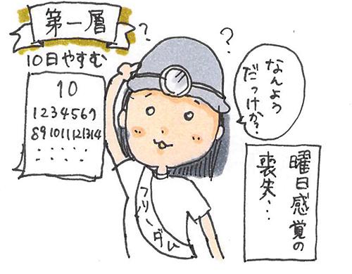 f:id:sawa-mori:20171006135700j:plain