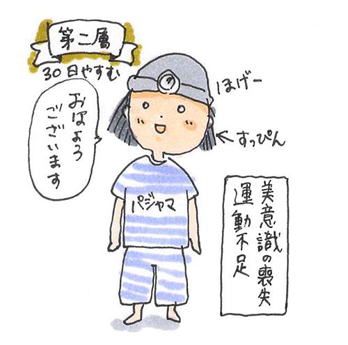 f:id:sawa-mori:20171006135719j:plain
