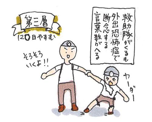 f:id:sawa-mori:20171006135732j:plain