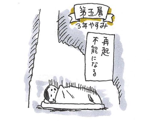f:id:sawa-mori:20171006135752j:plain