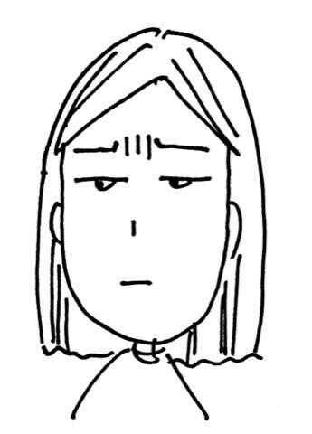 f:id:sawa-mori:20171017104431j:plain
