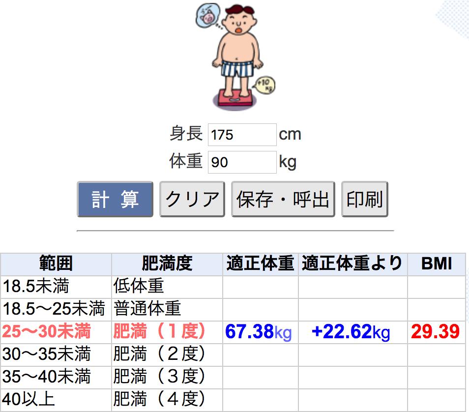 f:id:sawa-mori:20171025102320j:plain