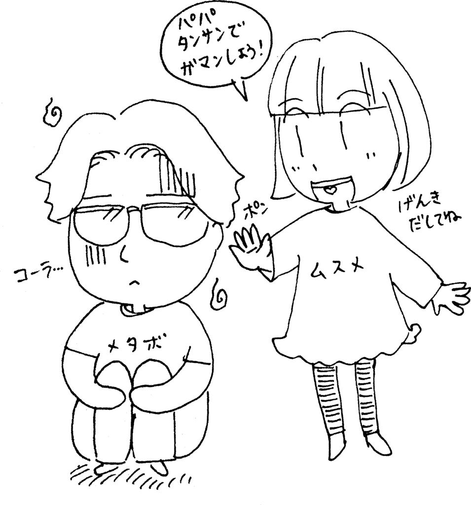 f:id:sawa-mori:20171027000742j:plain