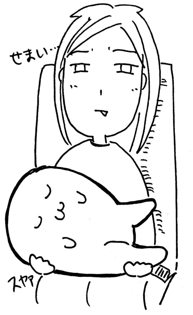 f:id:sawa-mori:20171101010725j:plain