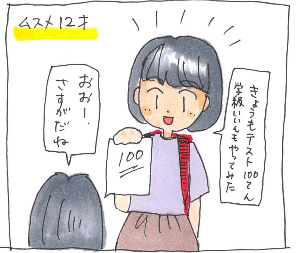 f:id:sawa-mori:20171103085433j:plain