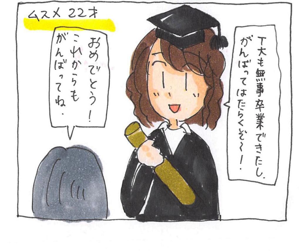 f:id:sawa-mori:20171103085459j:plain