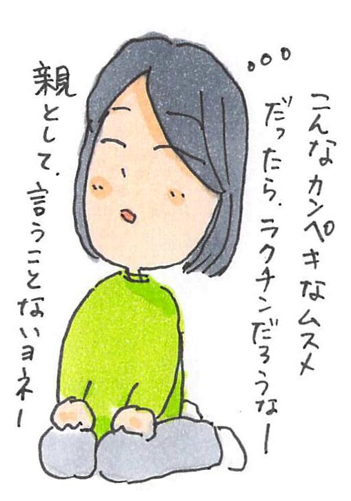 f:id:sawa-mori:20171103085544j:plain