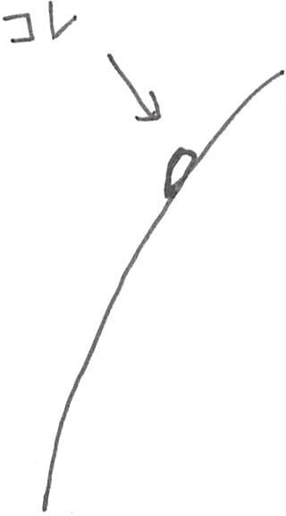 f:id:sawa-mori:20171107162733j:plain