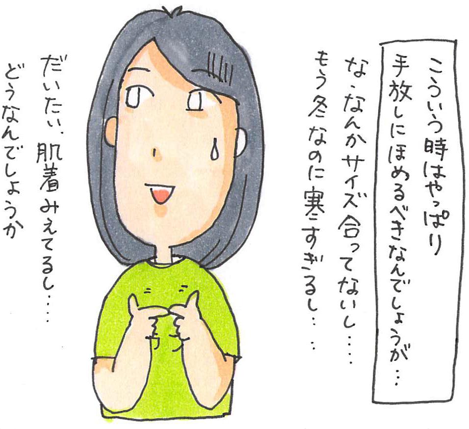 f:id:sawa-mori:20171108151305j:plain