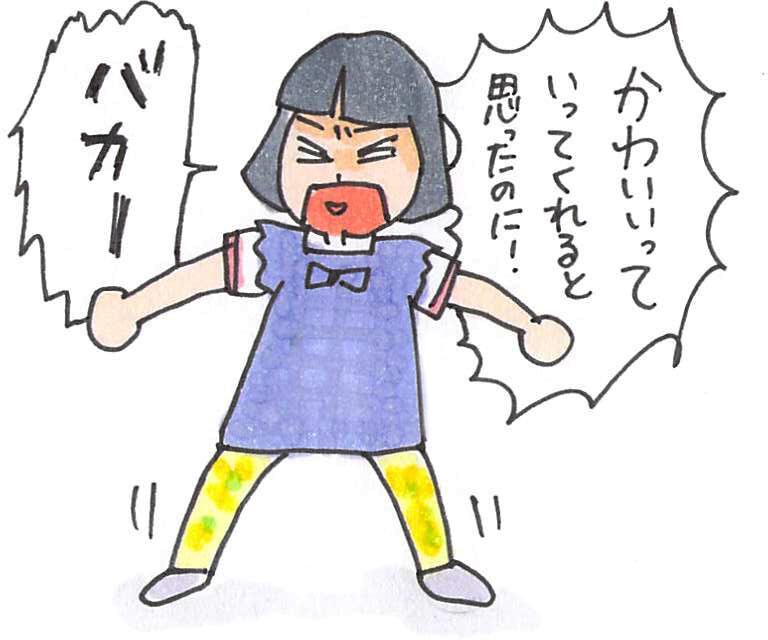 f:id:sawa-mori:20171108151804j:plain