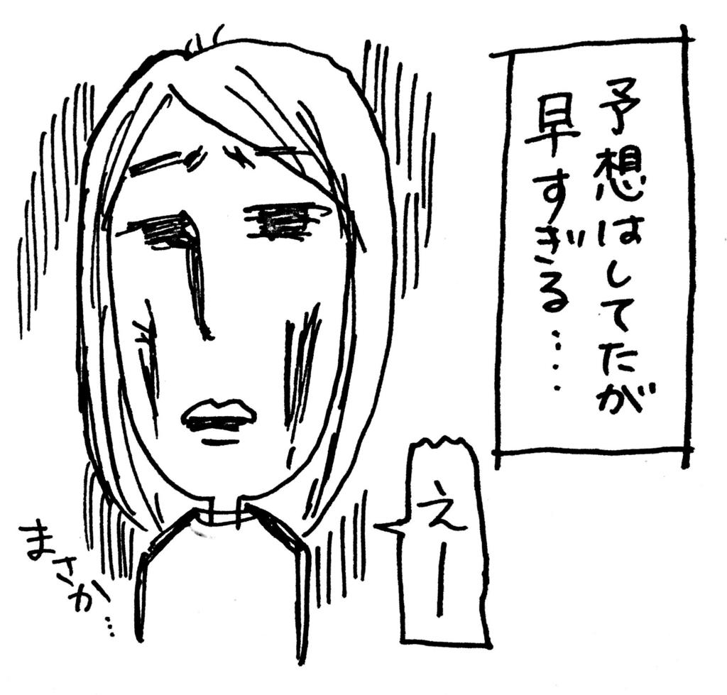 f:id:sawa-mori:20171109113017j:plain