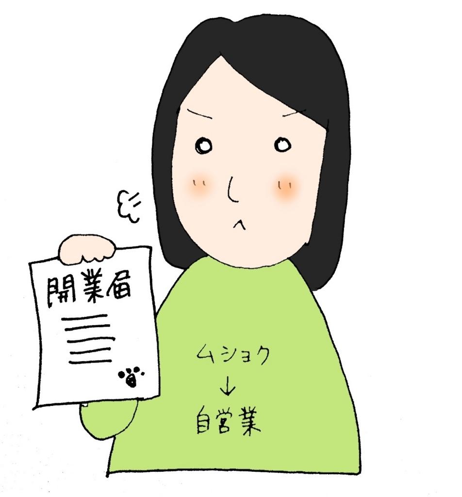 f:id:sawa-mori:20171112013639j:plain