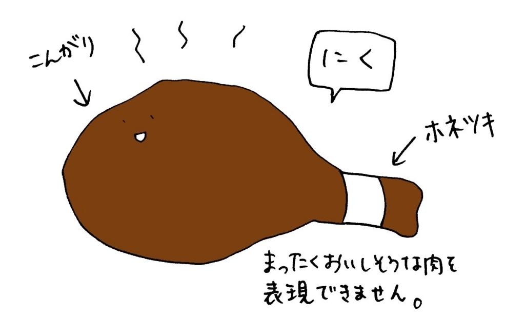 f:id:sawa-mori:20171113132321j:plain