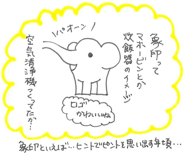 f:id:sawa-mori:20171115113810j:plain