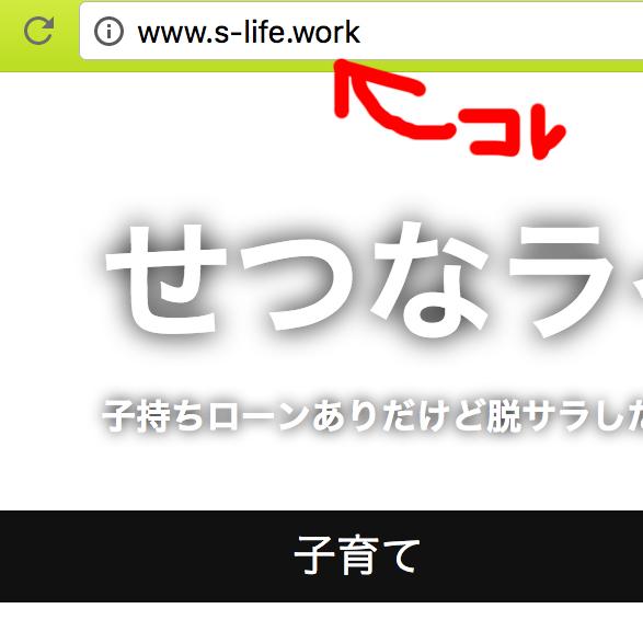 f:id:sawa-mori:20171125232807j:plain